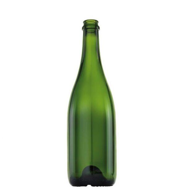 BN608DG 750ml Champagne