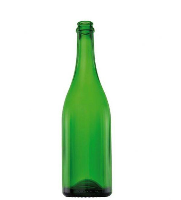 BN835G 750ml Sparkling Wine Cork