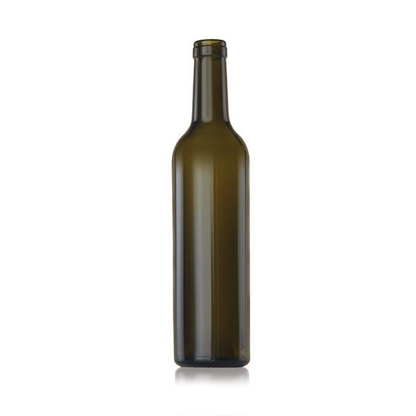 Bottle 86 ant 375ml