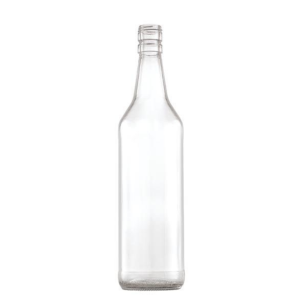 bottle 701 spirits