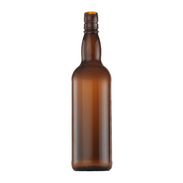 bottle obs 755