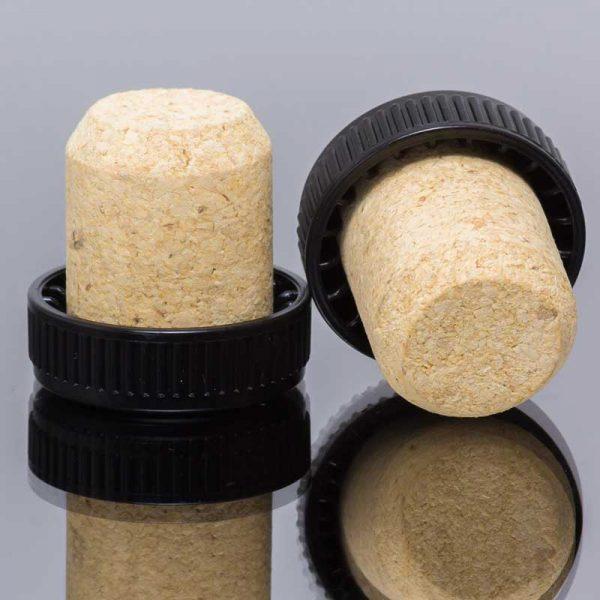 flange corks